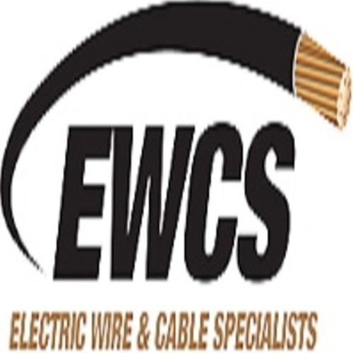 Electrical Wire & Cable Specialists - Electrician in Phoenix, AZ ...