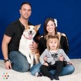 Dog Walker, Pet Sitter in Winnipeg