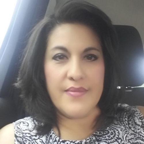 Elder Care Provider Homemakers U's Profile Picture