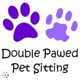 Dog Walker, Pet Sitter in Lewiston