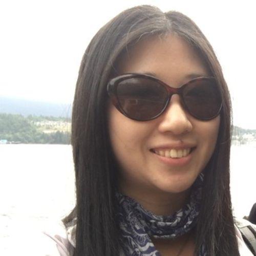 Child Care Provider Lora H's Profile Picture