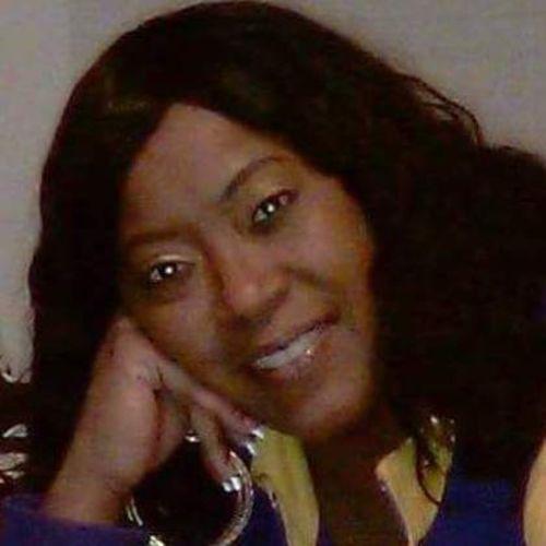 House Sitter Provider Keacha Stewart's Profile Picture