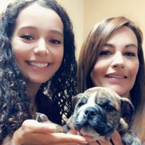 Pet Care Provider Renee B's Profile Picture