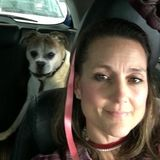 Anacortes House Sitter Looking For Work