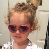 Looking for a great nanny in North London
