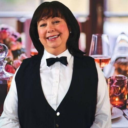 Housekeeper Provider Patricia Dalock's Profile Picture