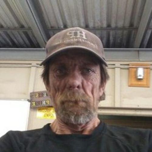 House Sitter Provider Gordon R's Profile Picture