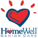 50% off your 1st 4 hours of Care - Trusted Provider of Compassionate Senior Care