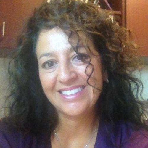 House Sitter Provider Donna R's Profile Picture