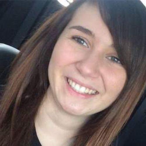 Child Care Provider Erin M's Profile Picture