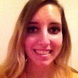 Seeking a Nursemaid Job in Munster, Indiana