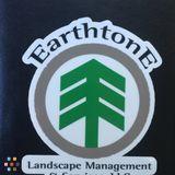 Landscaper Job in Grand Rapids