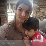Babysitter, Daycare Provider in Fargo