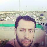 Asif S