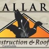 Mallard Construction and Roofing Currently doing free inspections in Moore, Norman, Yukon, Okc, Edmond