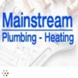 Mainstream plumbing heating and gas