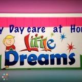 Babysitter, Daycare Provider in Markham