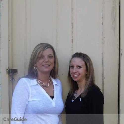 Housekeeper Provider Denise & Casey M's Profile Picture