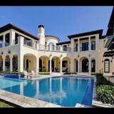Reputable Private Staffing Firm located in Palm Beach, Miami, Greenwich & Manhattan