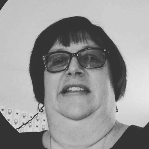 Child Care Provider Dianne K's Profile Picture