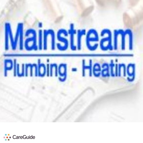 Plumber Provider Lee Dupont's Profile Picture
