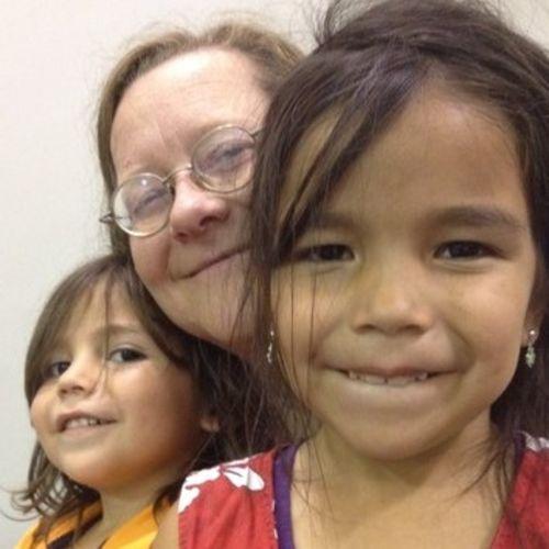 Child Care Provider Philip F Gallery Image 1