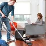 Housekeeper, House Sitter in London