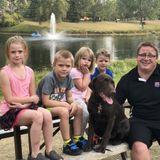 Seeking a Loving In Home Caregiver in Red Deer