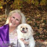 Nanny in Hudson