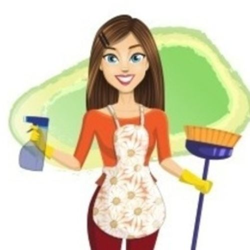 Housekeeper Provider J1 C's Profile Picture