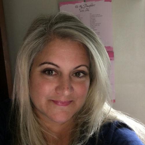 Pet Care Provider Jill R's Profile Picture