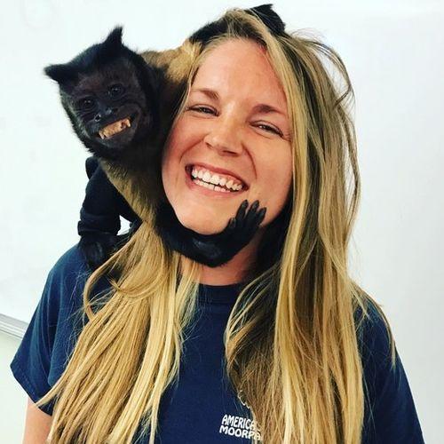 Pet Care Provider Marissa Morley Gallery Image 2