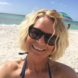 Kind, loving Licensed Rehab Therapist/Caregiver in Fort Pierce
