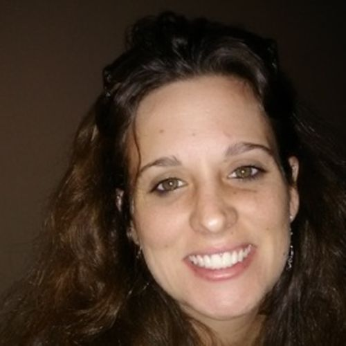 Housekeeper Provider Megan G's Profile Picture