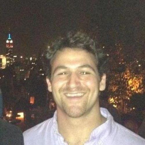 House Sitter Provider Steve G's Profile Picture
