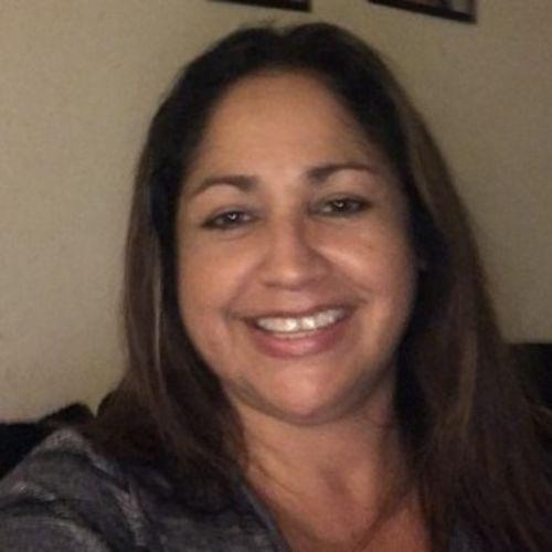 Housekeeper Provider Cheryl Gardipee's Profile Picture