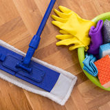 IMMANU-EL HOME CLEANING !Trustworthy and Professional !