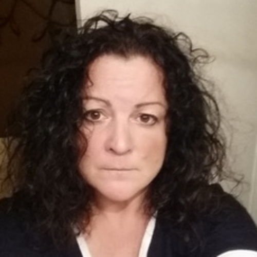 Housekeeper Provider Tanya Pinter's Profile Picture