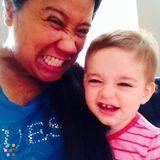 Babysitter, Nanny in Ottawa