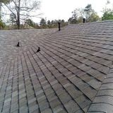 """FREE """"No Obligation, No Pressure Roof Inspection"""" Fully Insured"""