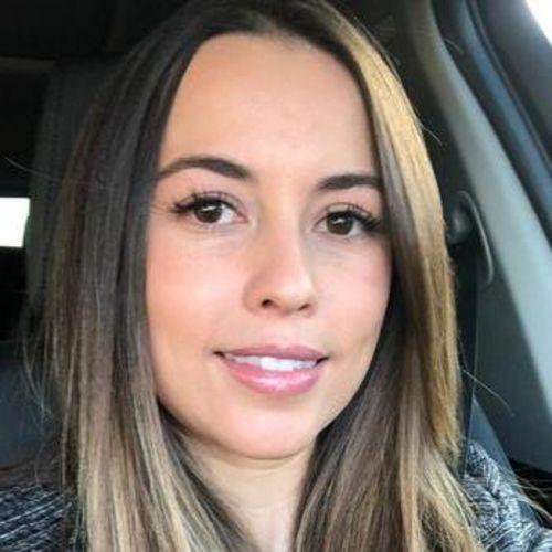 House Sitter Provider Priscilla Harle M's Profile Picture
