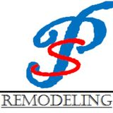 A Remodeling and Handyman Company that cares