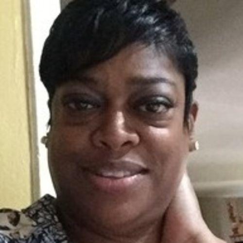 Child Care Provider Tamika Sesson's Profile Picture
