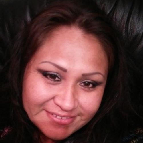 House Sitter Provider Paola J's Profile Picture