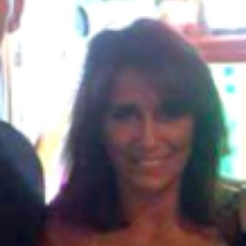 House Sitter Provider Traci James's Profile Picture