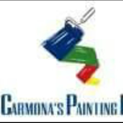 Painter Provider Carmona's Painting Inc.'s Profile Picture