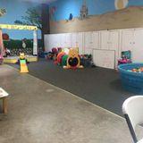 Marysville, Washington Daycare opening!
