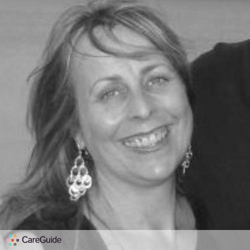 Tutor Provider Kathy Macauley's Profile Picture