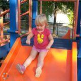 Babysitter, Daycare Provider in Frederick