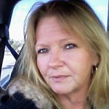 I have been doing domestic cleaning for about 20 + or -, years in VA. and NC. I have also done fire restitution